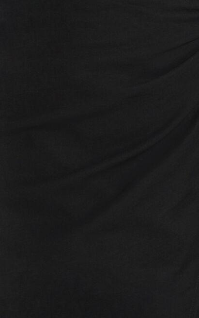 Keily Skirt in black - 6 (XS), Black, hi-res image number null