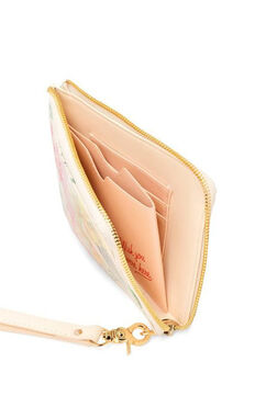 Ban.do - Travel Clutch Paradiso