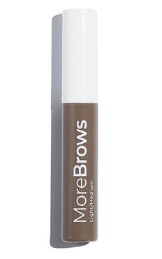 MCoBeauty - More Brows in Light/Medium