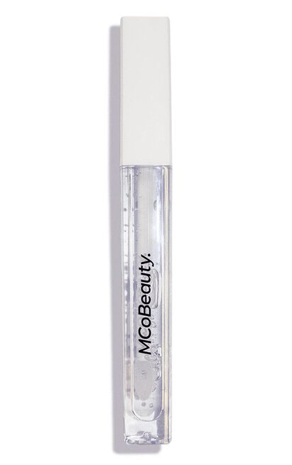 MCoBeauty - Crystal Shine Treatment Gloss , , hi-res image number null