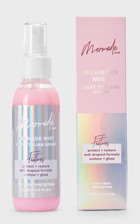 Mermade Hair - Mermade Mist