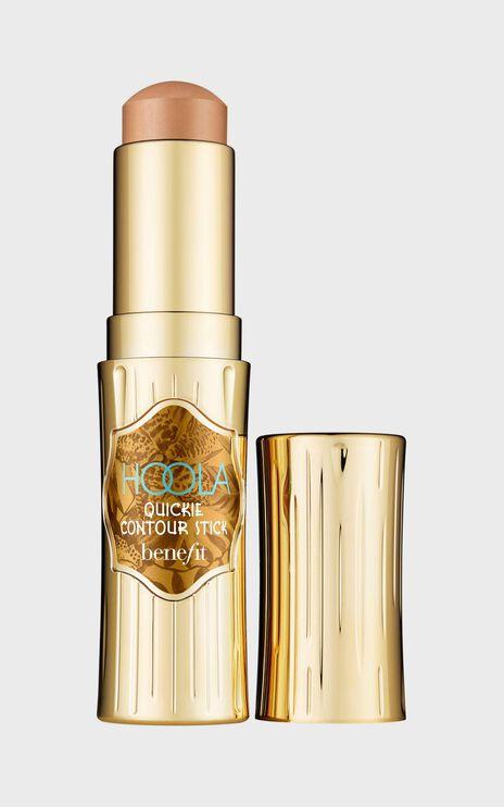 Benefit Cosmetics - Hoola Quickie Contour Stick