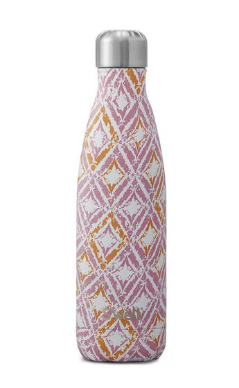 S'well - Resort Collection 500ml Water Bottle in Odisha