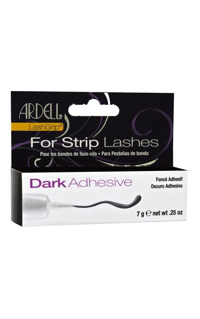 Ardell - Lashgrip Strip Adhesive in Dark, Black, hi-res image number null