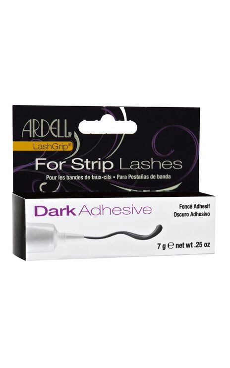 Ardell - Lashgrip Strip Adhesive in Dark