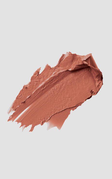 MCoBeauty - Creme Matte Lipstick in Dream