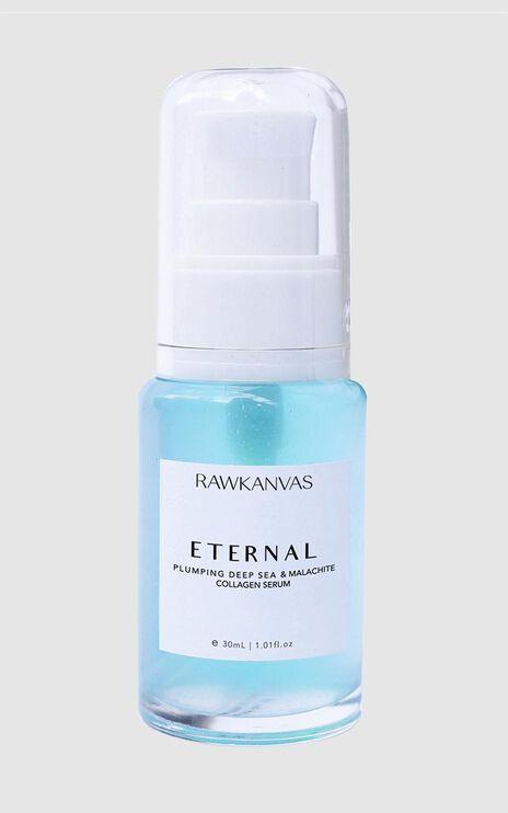 Rawkanvas - Eternal Serum 30ml