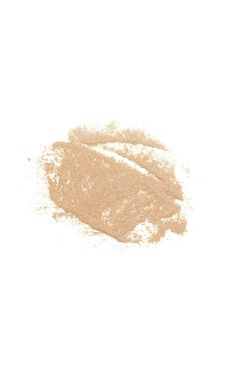 MCoBeauty - Mineral Powder Shine Free Foundation In Nude