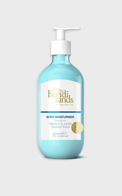 Bondi Sands - Body Moisturiser