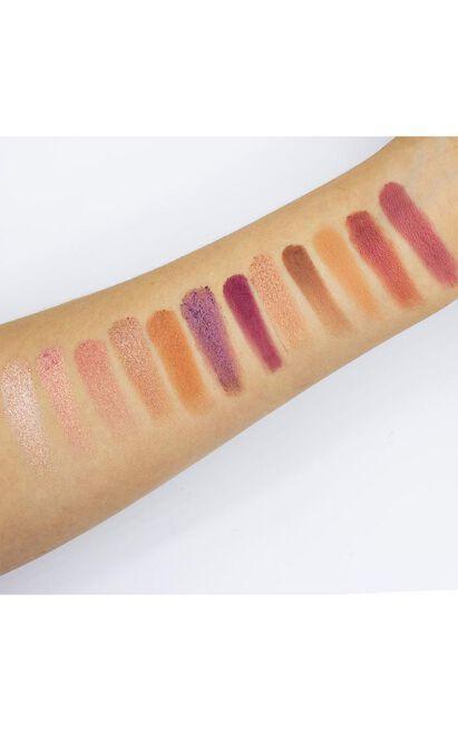 MCoBeauty - Eyeshadow Trend Palette , , hi-res image number null