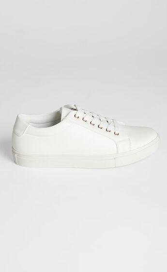 Billini - Martha Sneakers in White