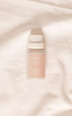 Courtney + Babes - Dream Diffuser Blend 15ml