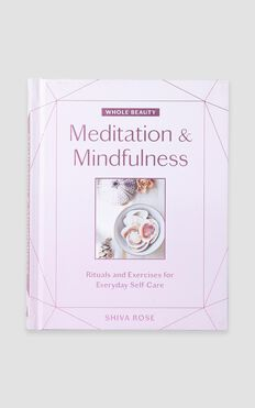 Whole Beauty - Meditations & Mindfulness