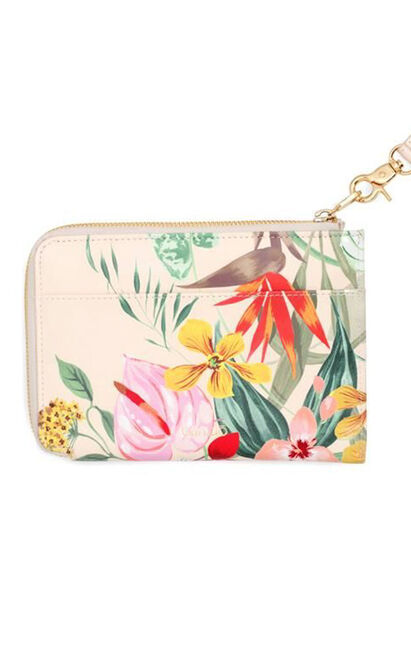 Ban.do - Travel Clutch Paradiso , , hi-res image number null