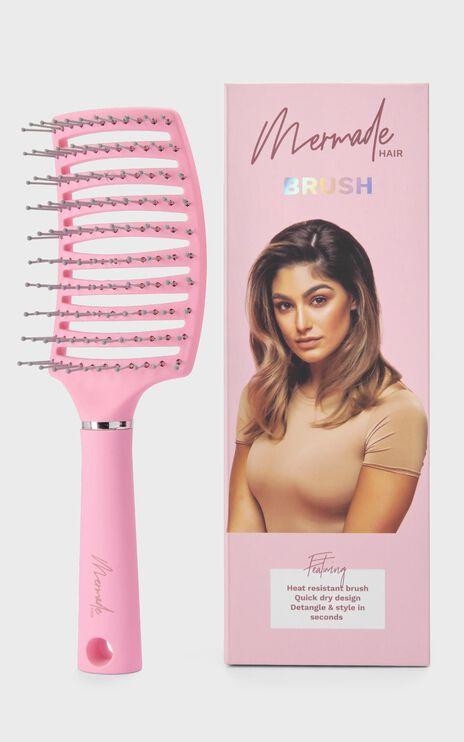 Mermade Hair - Mermade Brush
