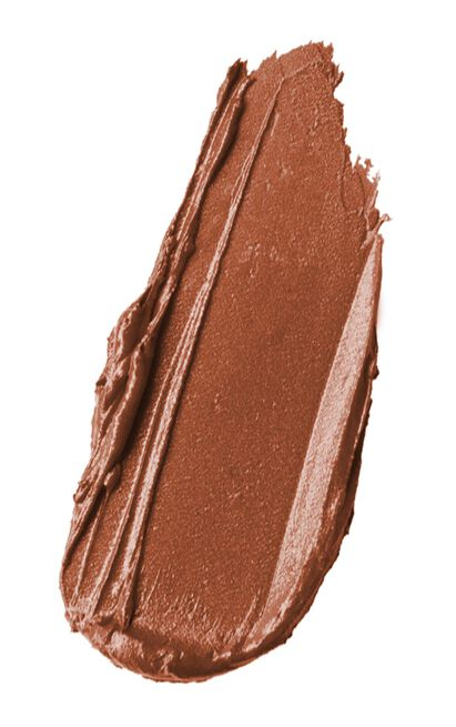 Wet N Wild - Perfect Pout Lip Color in Extra Cinnamon, Please , Plum, hi-res image number null
