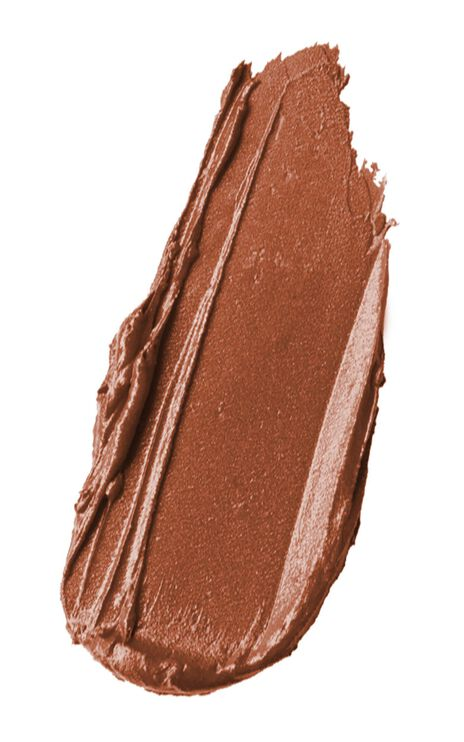 Wet N Wild - Perfect Pout Lip Color in Extra Cinnamon, Please