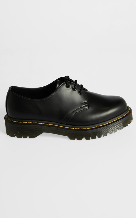 Dr. Martens - 1461 Bex 3 Eye Shoe