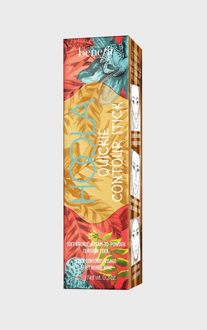 Benefit Cosmetics - Hoola Quickie Contour Stick , , hi-res image number null