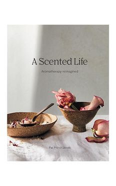 Scented Life
