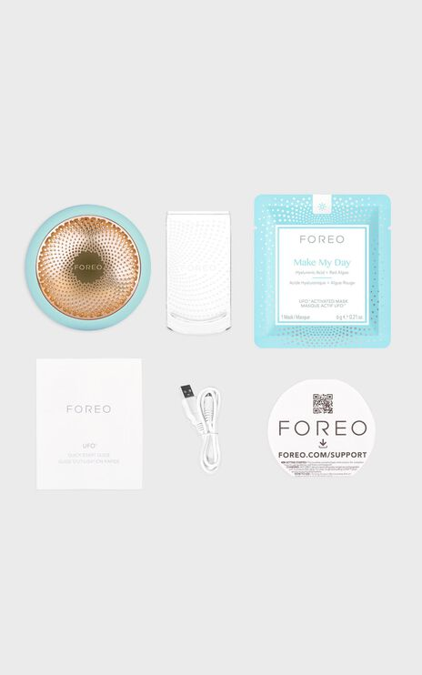 Foreo - UFO in Mint