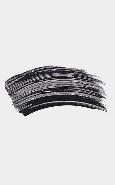 ModelCo - Fibre Last Brush on Lashes