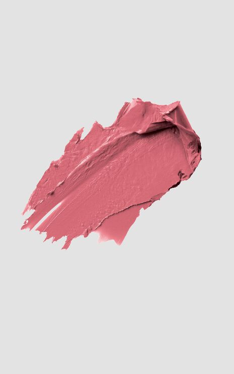 MCoBeauty - Creme Matte Lipstick in Bliss