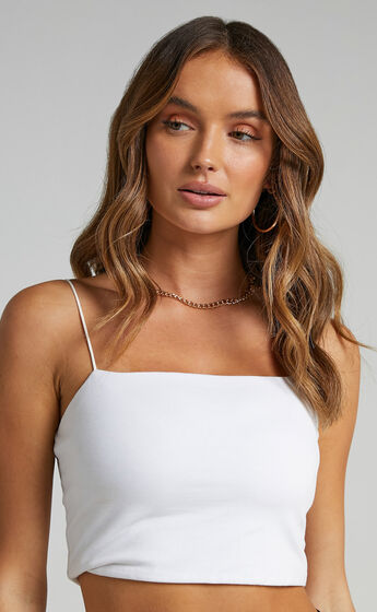 Push Up Silicone Stick On Bra in Nude