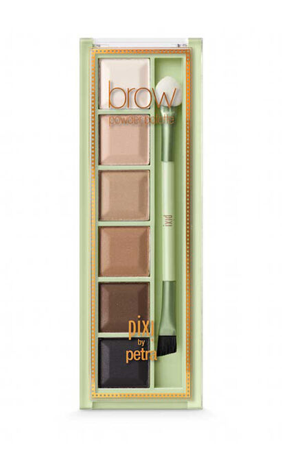 Pixi - Brow Powder Palette , , hi-res image number null