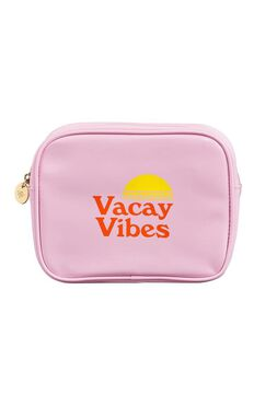 YES Studio: Vacay Travel Kit