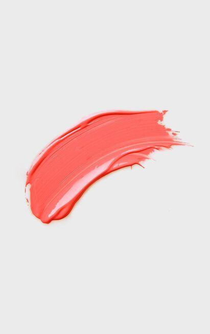 McoBeauty - Cheek & Lip Tint in Tango, Pink, hi-res image number null