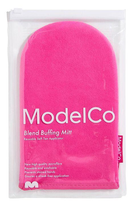 ModelCo - Blend Buffing Mitt