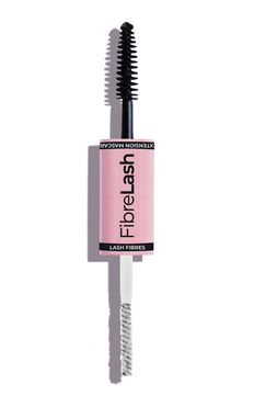 MCoBeauty - Double Ended Fibre Lash