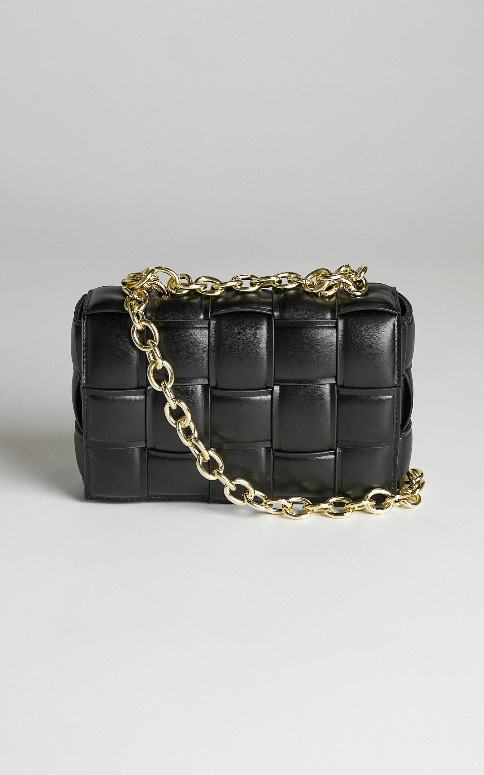 Miakela Bag in Black, BLK1, super-hi-res image number null