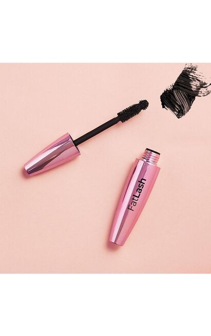 MCoBeauty - Fat Lash Volumising Mascara , , hi-res image number null