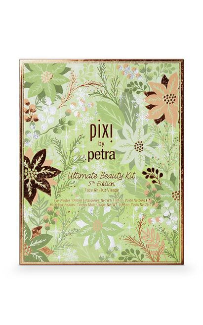 Pixi - Ultimate Beauty Kit 5th Edition, , hi-res image number null