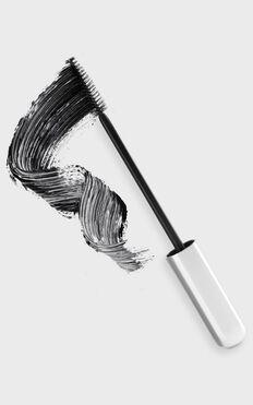 MCoBeauty - XTENDLASH Black Extension Mascara