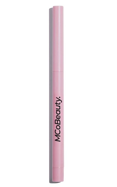 MCoBeauty - Eye Define Glide On Crayon Liner , , hi-res image number null