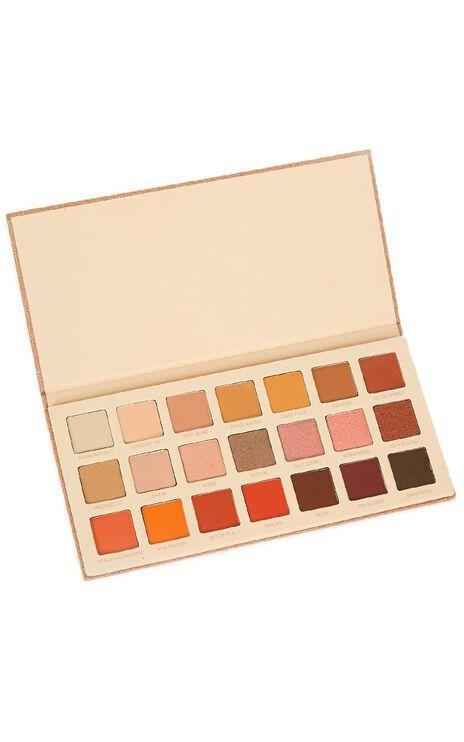 Showpo x Glamierre - Eyeshadow Palette