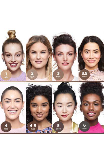 Benefit - Ka-BROW! Eyebrow Cream-Gel Colour in 2 - Warm Golden Blonde, Gold, hi-res image number null