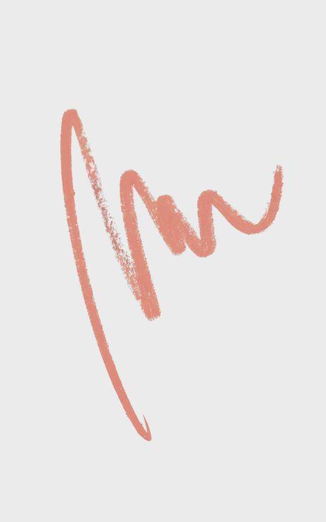 MCoBeauty x Sophie Monk - Universal Lip Liner