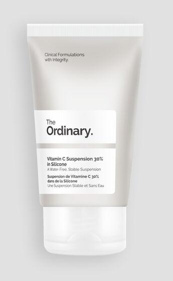The Ordinary - Vitamin C Suspension 30% in White