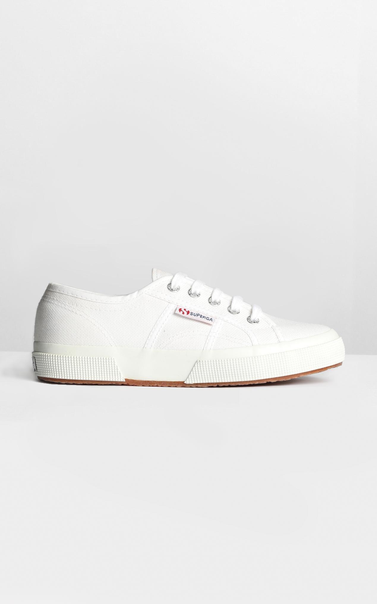 Shop Superga Shoes Online Australia