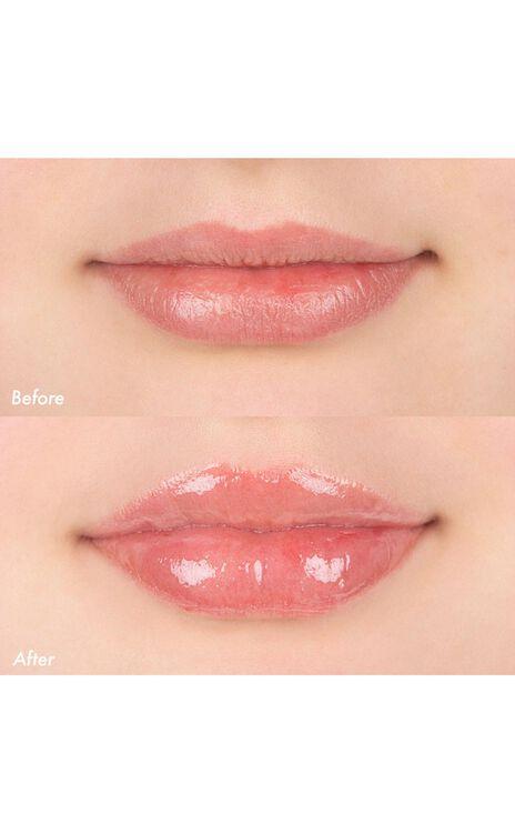 ModelCo - Lip Plumper