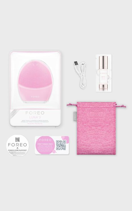 Foreo - Luna 3 for Normal Skin