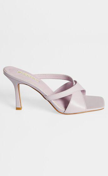 Billini - Salem Heels in Lilac