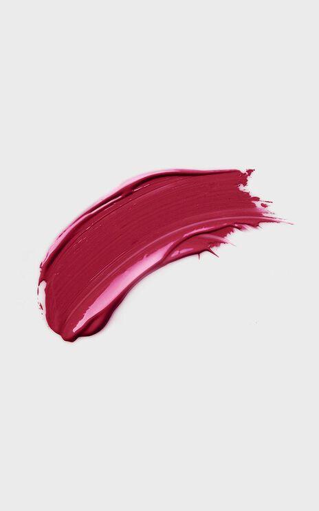 McoBeauty - Cheek & Lip Tint in Dusk