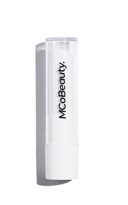 MCoBeauty - Cover & Treat Hydrating Concealer in Medium, Clear, hi-res image number null