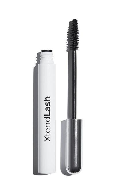 MCoBeauty - XTENDLASH Black Extension Mascara , , hi-res image number null