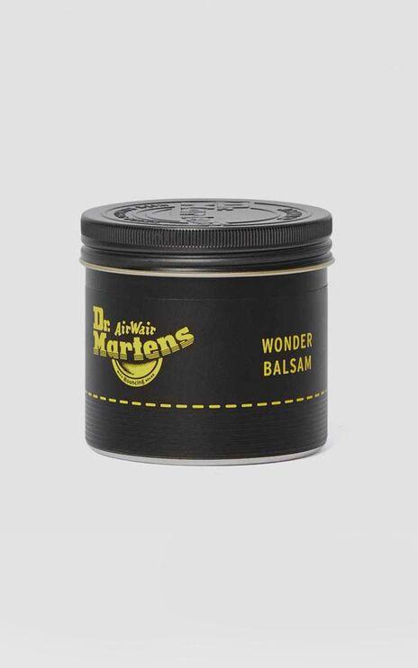 Dr. Martens - Wonder Balsam 85ml Tins